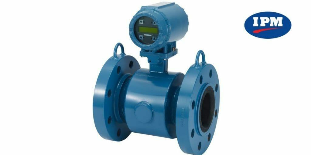 5 tip penting dalam memilih magnetik flow meter